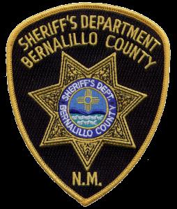 Sheriff-Patch-5-24-12-cutout-871x1024