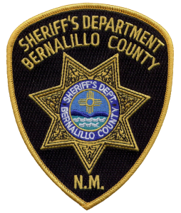Sheriff-Patch-5-24-12-cutout-871x1024